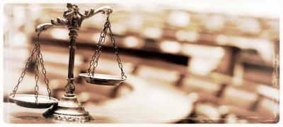υπερχρεωμένα νοικοκυριά δικηγόροι, νόμος Κατσέλη δικηγόροι, υπερχρεωμένα νοικοκυριά δικηγόροι Αχαρνέ