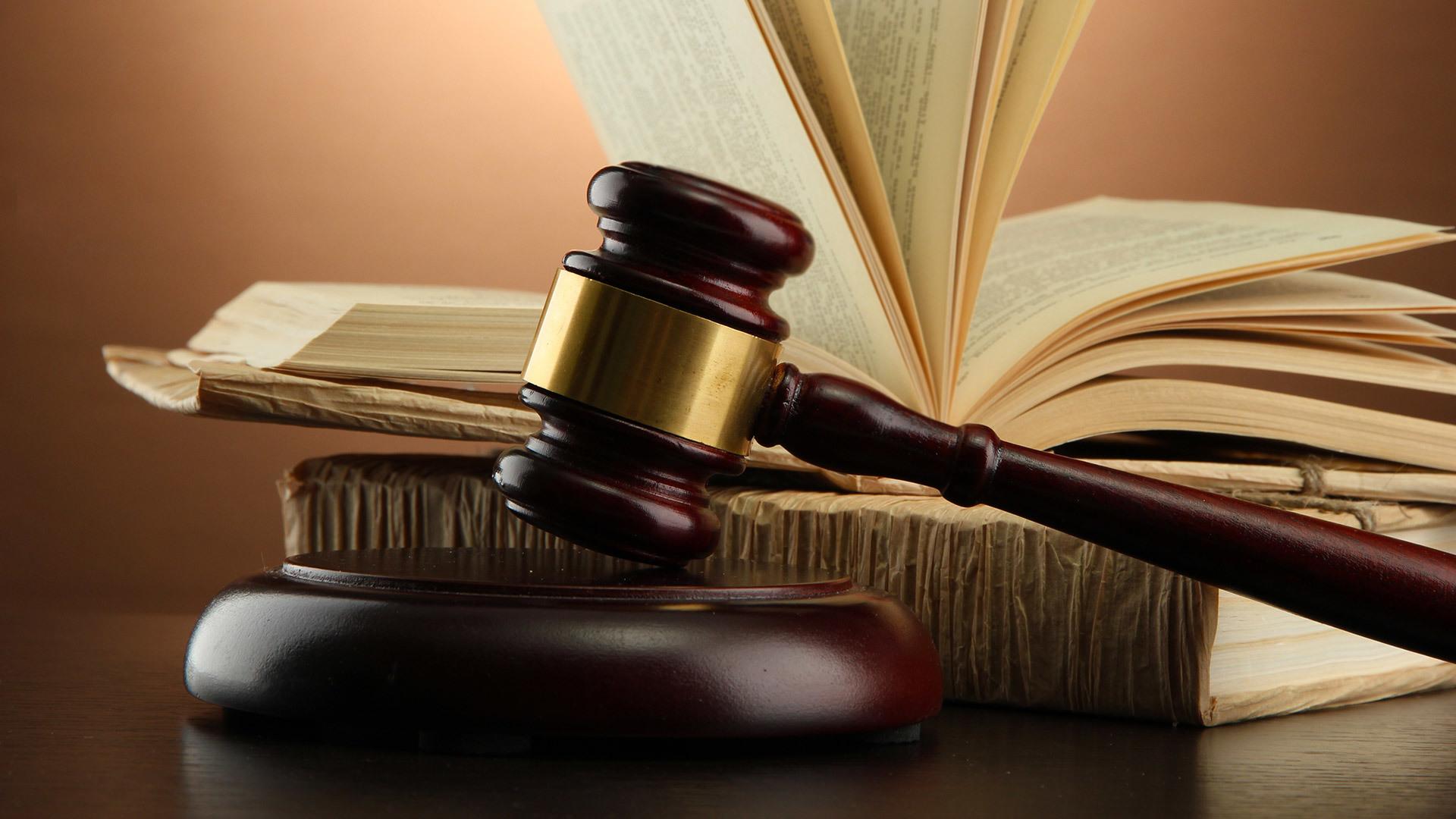 εργατικά δικηγόροι, τροχαία Δικηγόροι Μενίδι Αχαρναί Αχαρνές