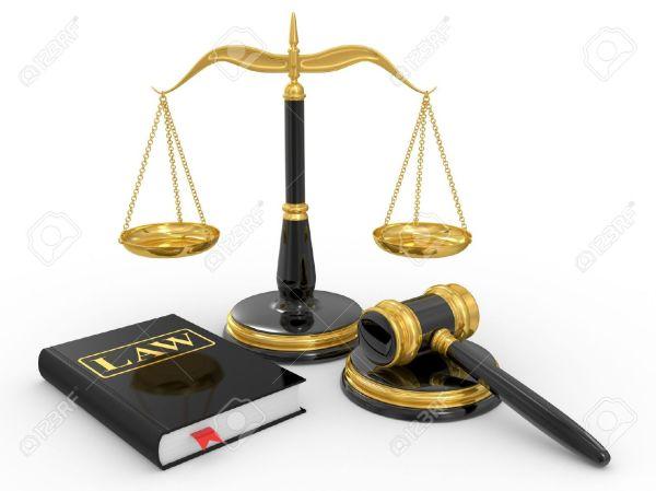 ένταξη στα υπερχρεωμένα νοικοκυριά, νόμο Κατσέλη, ρύθμιση χρεών