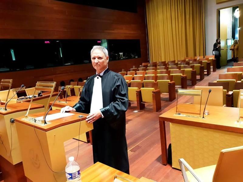 αναδρομικά δικηγόροι, αναδρομικά δώρα επιδόματα δικηγόροι αγωγή παραγραφή