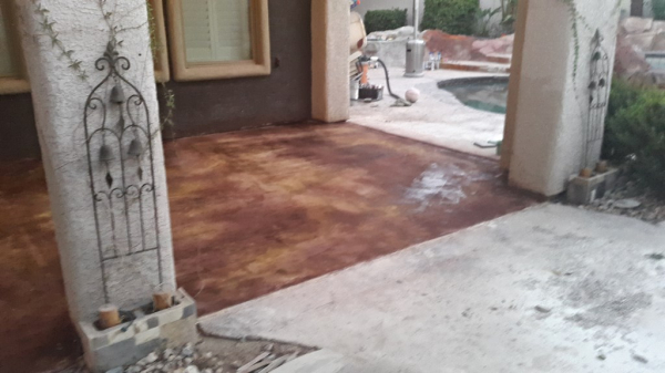 concrete staining; concrete polishing; concrete sealer; sealer concrete; sealing concrete; concrete stain; stain concrete; concrete staining; concrete driveway staining; driveway stain; stain driveway; staining driveway; patio staining; staining patio; patio stain; stain patio; commercial concrete staining; residential concrete staining; commercial concrete sealing; residential concrete sealing; concrete polishing; concrete polish; polish concrete; polishing concrete; concrete sealing; sealing concrete; concrete sealer; concrete driveway sealing; sealing driveway; driveway sealing; driveway sealer; garage floor epoxy; epoxy garage floor; epoxy; garage epoxy; brick paver sealer; paver sealer; sealing pavers; seal pavers; pressure washing; power washing; concrete cleaning; cleaning concrete; concrete cleaner; concrete grinding; grinding concrete; Concrete Polishing; polishing concrete; concrete polish; commercial concrete polishing