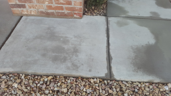 power washing; concrete polishing; concrete sealer; sealer concrete; sealing concrete; concrete stain; stain concrete; concrete staining; concrete driveway staining; driveway stain; stain driveway; staining driveway; patio staining; staining patio; patio stain; stain patio; commercial concrete staining; residential concrete staining; commercial concrete sealing; residential concrete sealing; concrete polishing; concrete polish; polish concrete; polishing concrete; concrete sealing; sealing concrete; concrete sealer; concrete driveway sealing; sealing driveway; driveway sealing; driveway sealer; garage floor epoxy; epoxy garage floor; epoxy; garage epoxy; brick paver sealer; paver sealer; sealing pavers; seal pavers; pressure washing; power washing; concrete cleaning; cleaning concrete; concrete cleaner; concrete grinding; grinding concrete; Concrete Polishing; polishing concrete; concrete polish; commercial concrete polishing