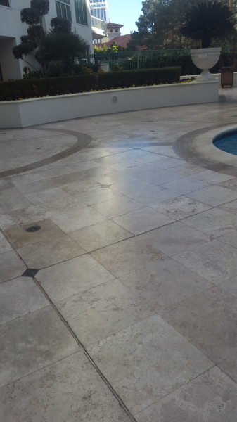 Concrete Sealing; Pool Deck Coating; concrete polishing; concrete sealer; sealer concrete; sealing concrete; concrete stain; stain concrete; concrete staining; concrete driveway staining; driveway stain; stain driveway; staining driveway; patio staining; staining patio; patio stain; stain patio; commercial concrete staining; residential concrete staining; commercial concrete sealing; residential concrete sealing; concrete polishing; concrete polish; polish concrete; polishing concrete; concrete sealing; sealing concrete; concrete sealer; concrete driveway sealing; sealing driveway; driveway sealing; driveway sealer; garage floor epoxy; epoxy garage floor; epoxy; garage epoxy; brick paver sealer; paver sealer; sealing pavers; seal pavers; pressure washing; power washing; concrete cleaning; cleaning concrete; concrete cleaner; concrete grinding; grinding concrete; Concrete Polishing; polishing concrete; concrete polish; commercial concrete polishing