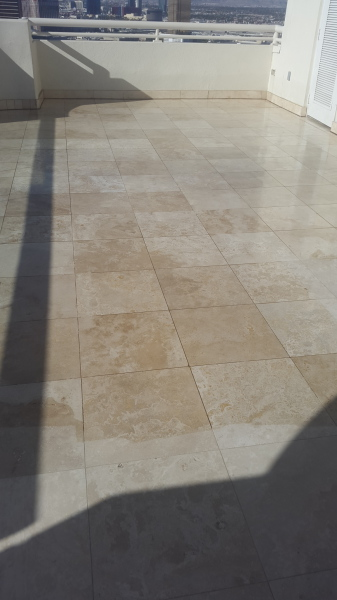 Water Proofing; concrete sealing; concrete polishing; concrete sealer; sealer concrete; sealing concrete; concrete stain; stain concrete; concrete staining; concrete driveway staining; driveway stain; stain driveway; staining driveway; patio staining; staining patio; patio stain; stain patio; commercial concrete staining; residential concrete staining; commercial concrete sealing; residential concrete sealing; concrete polishing; concrete polish; polish concrete; polishing concrete; concrete sealing; sealing concrete; concrete sealer; concrete driveway sealing; sealing driveway; driveway sealing; driveway sealer; garage floor epoxy; epoxy garage floor; epoxy; garage epoxy; brick paver sealer; paver sealer; sealing pavers; seal pavers; pressure washing; power washing; concrete cleaning; cleaning concrete; concrete cleaner; concrete grinding; grinding concrete; Concrete Polishing; polishing concrete; concrete polish; commercial concrete polishing