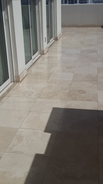 water proofing; sealing; concrete polishing; concrete sealer; sealer concrete; sealing concrete; concrete stain; stain concrete; concrete staining; concrete driveway staining; driveway stain; stain driveway; staining driveway; patio staining; staining patio; patio stain; stain patio; commercial concrete staining; residential concrete staining; commercial concrete sealing; residential concrete sealing; concrete polishing; concrete polish; polish concrete; polishing concrete; concrete sealing; sealing concrete; concrete sealer; concrete driveway sealing; sealing driveway; driveway sealing; driveway sealer; garage floor epoxy; epoxy garage floor; epoxy; garage epoxy; brick paver sealer; paver sealer; sealing pavers; seal pavers; pressure washing; power washing; concrete cleaning; cleaning concrete; concrete cleaner; concrete grinding; grinding concrete; Concrete Polishing; polishing concrete; concrete polish; commercial concrete polishing