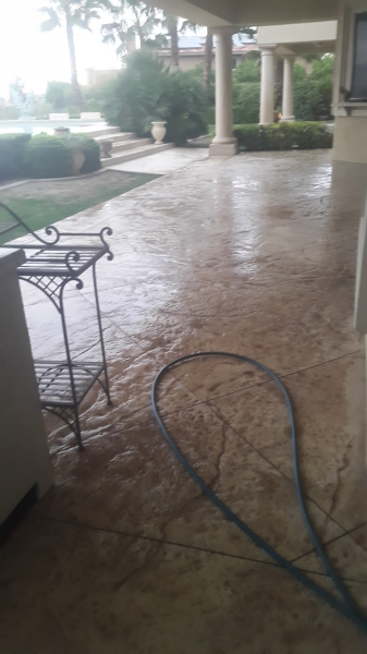 pressure wash; concrete seal; concrete polishing; concrete sealer; sealer concrete; sealing concrete; concrete stain; stain concrete; concrete staining; concrete driveway staining; driveway stain; stain driveway; staining driveway; patio staining; staining patio; patio stain; stain patio; commercial concrete staining; residential concrete staining; commercial concrete sealing; residential concrete sealing; concrete polishing; concrete polish; polish concrete; polishing concrete; concrete sealing; sealing concrete; concrete sealer; concrete driveway sealing; sealing driveway; driveway sealing; driveway sealer; garage floor epoxy; epoxy garage floor; epoxy; garage epoxy; brick paver sealer; paver sealer; sealing pavers; seal pavers; pressure washing; power washing; concrete cleaning; cleaning concrete; concrete cleaner; concrete grinding; grinding concrete; Concrete Polishing; polishing concrete; concrete polish; commercial concrete polishing