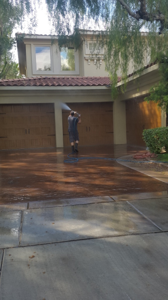 pressure wash; concrete polishing; concrete sealer; sealer concrete; sealing concrete; concrete stain; stain concrete; concrete staining; concrete driveway staining; driveway stain; stain driveway; staining driveway; patio staining; staining patio; patio stain; stain patio; commercial concrete staining; residential concrete staining; commercial concrete sealing; residential concrete sealing; concrete polishing; concrete polish; polish concrete; polishing concrete; concrete sealing; sealing concrete; concrete sealer; concrete driveway sealing; sealing driveway; driveway sealing; driveway sealer; garage floor epoxy; epoxy garage floor; epoxy; garage epoxy; brick paver sealer; paver sealer; sealing pavers; seal pavers; pressure washing; power washing; concrete cleaning; cleaning concrete; concrete cleaner; concrete grinding; grinding concrete; Concrete Polishing; polishing concrete; concrete polish; commercial concrete polishing