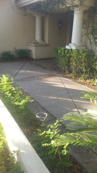 Concrete Cleaning; Concrete Sealing; concrete polishing; concrete sealer; sealer concrete; sealing concrete; concrete stain; stain concrete; concrete staining; concrete driveway staining; driveway stain; stain driveway; staining driveway; patio staining; staining patio; patio stain; stain patio; commercial concrete staining; residential concrete staining; commercial concrete sealing; residential concrete sealing; concrete polishing; concrete polish; polish concrete; polishing concrete; concrete sealing; sealing concrete; concrete sealer; concrete driveway sealing; sealing driveway; driveway sealing; driveway sealer; garage floor epoxy; epoxy garage floor; epoxy; garage epoxy; brick paver sealer; paver sealer; sealing pavers; seal pavers; pressure washing; power washing; concrete cleaning; cleaning concrete; concrete cleaner; concrete grinding; grinding concrete; Concrete Polishing; polishing concrete; concrete polish; commercial concrete polishing