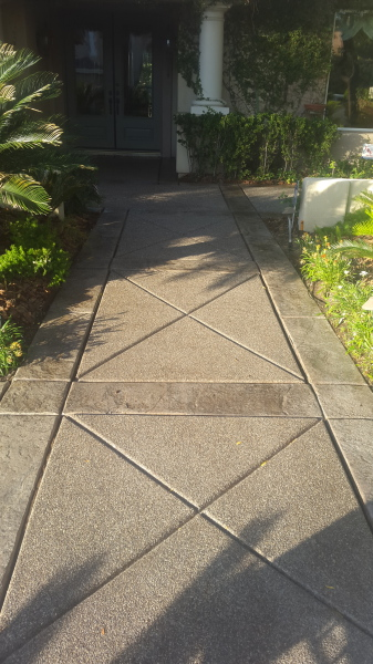Concrete Cleaning; Concrete Sealing; Concrete Staining; concrete polishing; concrete sealer; sealer concrete; sealing concrete; concrete stain; stain concrete; concrete staining; concrete driveway staining; driveway stain; stain driveway; staining driveway; patio staining; staining patio; patio stain; stain patio; commercial concrete staining; residential concrete staining; commercial concrete sealing; residential concrete sealing; concrete polishing; concrete polish; polish concrete; polishing concrete; concrete sealing; sealing concrete; concrete sealer; concrete driveway sealing; sealing driveway; driveway sealing; driveway sealer; garage floor epoxy; epoxy garage floor; epoxy; garage epoxy; brick paver sealer; paver sealer; sealing pavers; seal pavers; pressure washing; power washing; concrete cleaning; cleaning concrete; concrete cleaner; concrete grinding; grinding concrete; Concrete Polishing; polishing concrete; concrete polish; commercial concrete polishing