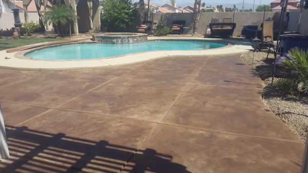 pool deck coating; concrete staining; Concrete Sealing; concrete polishing; concrete sealer; sealer concrete; sealing concrete; concrete stain; stain concrete; concrete staining; concrete driveway staining; driveway stain; stain driveway; staining driveway; patio staining; staining patio; patio stain; stain patio; commercial concrete staining; residential concrete staining; commercial concrete sealing; residential concrete sealing; concrete polishing; concrete polish; polish concrete; polishing concrete; concrete sealing; sealing concrete; concrete sealer; concrete driveway sealing; sealing driveway; driveway sealing; driveway sealer; garage floor epoxy; epoxy garage floor; epoxy; garage epoxy; brick paver sealer; paver sealer; sealing pavers; seal pavers; pressure washing; power washing; concrete cleaning; cleaning concrete; concrete cleaner; concrete grinding; grinding concrete; Concrete Polishing; polishing concrete; concrete polish; commercial concrete polishing