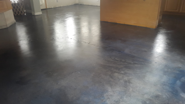 concrete staining; concrete sealing; interior concrete staining; concrete polishing; concrete sealer; sealer concrete; sealing concrete; concrete stain; stain concrete; concrete staining; concrete driveway staining; driveway stain; stain driveway; staining driveway; patio staining; staining patio; patio stain; stain patio; commercial concrete staining; residential concrete staining; commercial concrete sealing; residential concrete sealing; concrete polishing; concrete polish; polish concrete; polishing concrete; concrete sealing; sealing concrete; concrete sealer; concrete driveway sealing; sealing driveway; driveway sealing; driveway sealer; garage floor epoxy; epoxy garage floor; epoxy; garage epoxy; brick paver sealer; paver sealer; sealing pavers; seal pavers; pressure washing; power washing; concrete cleaning; cleaning concrete; concrete cleaner; concrete grinding; grinding concrete; Concrete Polishing; polishing concrete; concrete polish; commercial concrete polishing