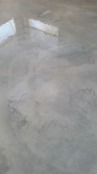 Concrete Staining; Concrete Sealing; Concrete Cleaning; concrete polishing; concrete sealer; sealer concrete; sealing concrete; concrete stain; stain concrete; concrete staining; concrete driveway staining; driveway stain; stain driveway; staining driveway; patio staining; staining patio; patio stain; stain patio; commercial concrete staining; residential concrete staining; commercial concrete sealing; residential concrete sealing; concrete polishing; concrete polish; polish concrete; polishing concrete; concrete sealing; sealing concrete; concrete sealer; concrete driveway sealing; sealing driveway; driveway sealing; driveway sealer; garage floor epoxy; epoxy garage floor; epoxy; garage epoxy; brick paver sealer; paver sealer; sealing pavers; seal pavers; pressure washing; power washing; concrete cleaning; cleaning concrete; concrete cleaner; concrete grinding; grinding concrete; Concrete Polishing; polishing concrete; concrete polish; commercial concrete polishing