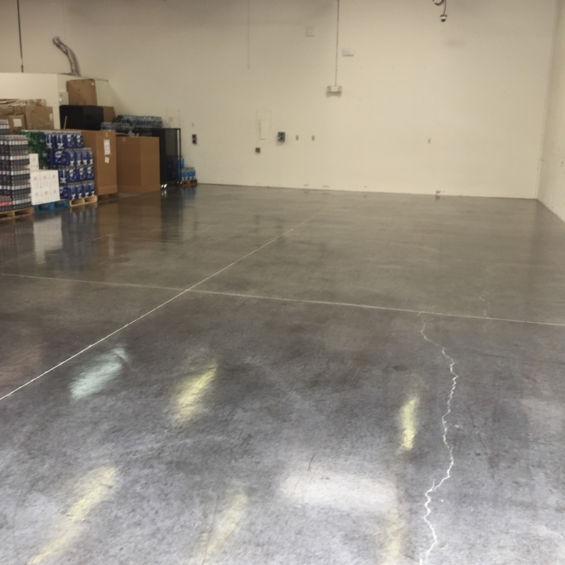 concrete sealing; concrete polishing; polishing concrete; concrete polish; warehouse floor polishing; seal concrete; sealing concrete; concrete sealer; seal concrete; concrete seal; paver cleaning; cleaning pavers; paver sealing; sealing pavers; paver sealer; paver seal; seal paver; concrete stain; stain concrete; staining concrete; driveway staining; driveway sealing; staining driveway; concrete patio staining; concrete patio stain; pressure washing; best pressure washing; power washing; best power washing; best concrete sealing; best concrete polishing; best concrete staining; commercial warehouse floor polishing; commercial concrete sealing;  concrete cleaning; concrete sealer