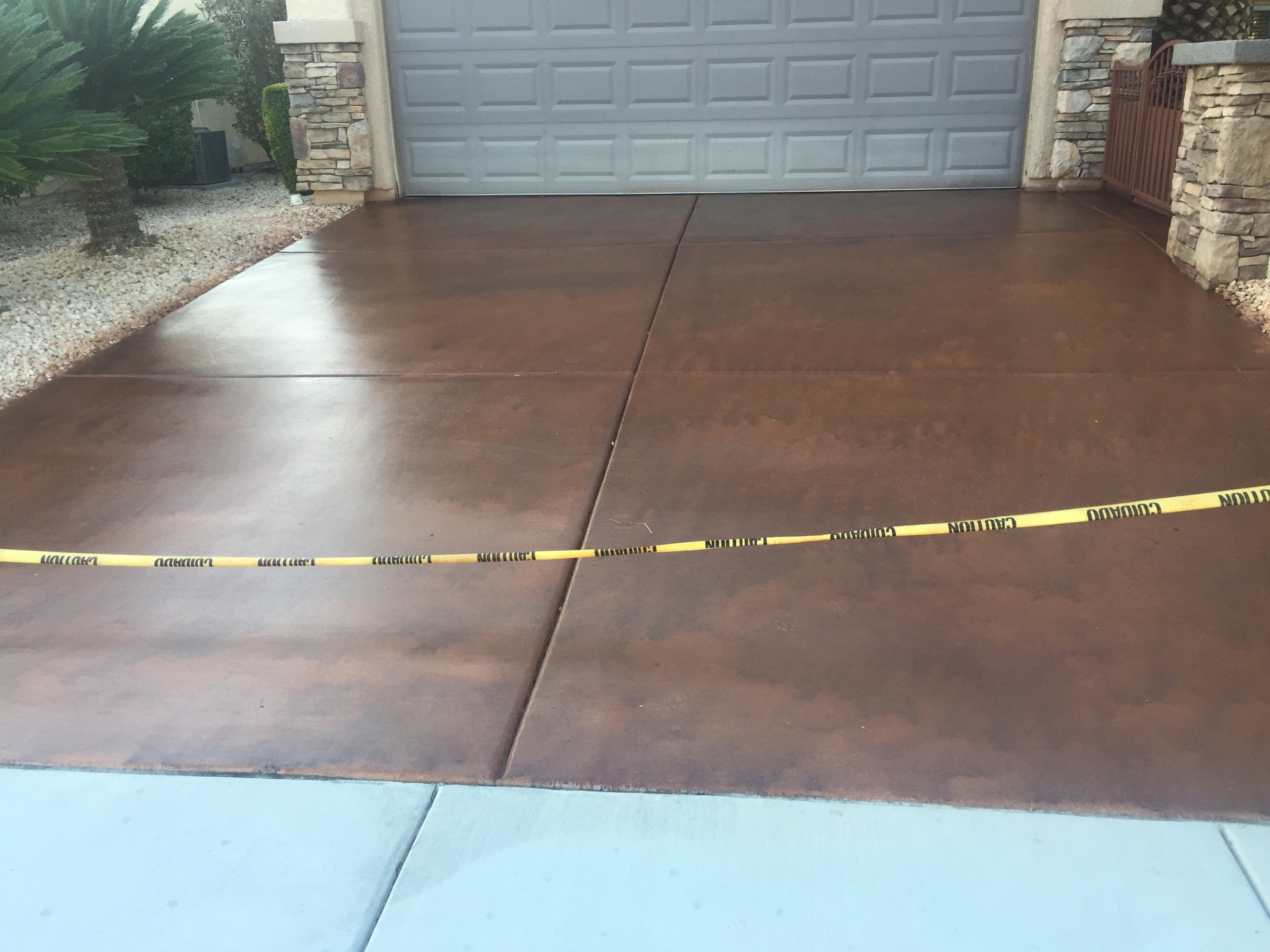 concrete staining; staining concrete; concrete stain; stain concrete; driveway staining; staining driveway; driveway stain; stain driveway; patio staining; staining patio; patio stain; stain patio; garage floor staining; staining garage floor; garage floor stain; stain garage floor; concrete sealing; sealing concrete; concrete seal; seal concrete; best concrete sealer; best concrete staining; driveway sealing; sealing driveway; driveway sealer; concrete sealer; best driveway sealing; garage floor epoxy; epoxy; epoxy coating; epoxy garage floor; concrete polishing; polishing concrete; concrete polish; garage floor polishing; warehouse polishing; commercial concrete polishing; commercial concrete staining; commercial concrete staining; storefront concrete staining; storefront concrete cleaning; storefront concrete sealing; concrete cleaning; cleaning concrete; driveway cleaning; concrete cleaner; clean concrete; pressure washing; power washing; commercial power washing; commercial pressure washing