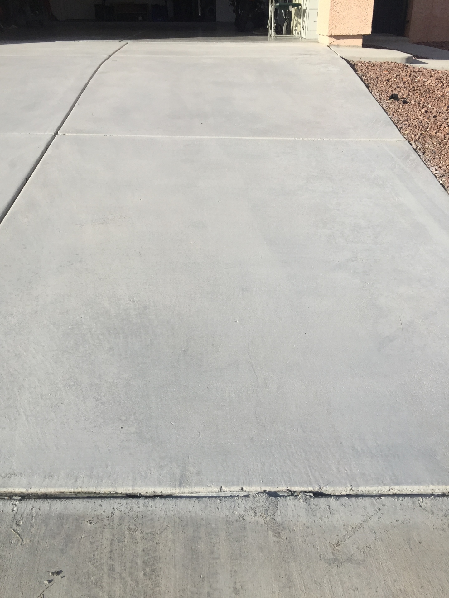 concrete cleaning; cleaning concrete; concrete cleaner; best concrete cleaning; clean concrete; commercial concrete cleaning; residential concrete cleaning; concrete sealing; sealing concrete; concrete sealer; seal concrete; commercial concrete sealing; residential concrete sealing; driveway sealing; driveway sealer; sealing driveway; seal driveway; concrete patio sealing; sealing concrete patio; concrete patio sealer; commercial concrete patio sealing; concrete staining; staining concrete; concrete stain; stain concrete; commercial concrete staining; driveway staining; staining driveway; driveway stain; best driveway staining; garage floor staining; garage floor epoxy coating; concrete patio staining; staining concrete patio; concrete patio stain; best concrete patio staining; paver sealing; sealing pavers; paver sealer; paver seal; brick paver sealing; sealing brick pavers; paver cleaning; cleaning pavers; brick paver cleaning; cleaning brick paver; concrete polishing; polishing concrete; concrete polish; polish concrete; garage floor polishing; polishing garage floor; warehouse floor polishing; polishing warehouse floor; warehouse floor polish; best concrete floor polish; commercial warehouse floor polishing; commercial garage floor polishing