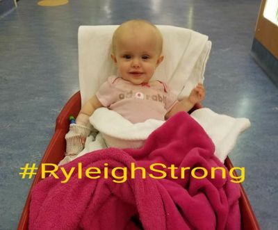 #RyleighStrong