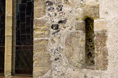 Example of Wind Window