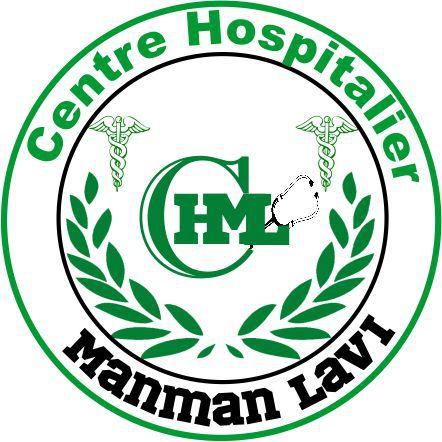Logo CHML