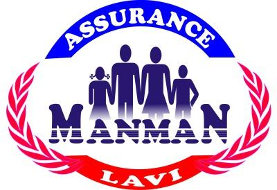 Assurance Manman Lavi
