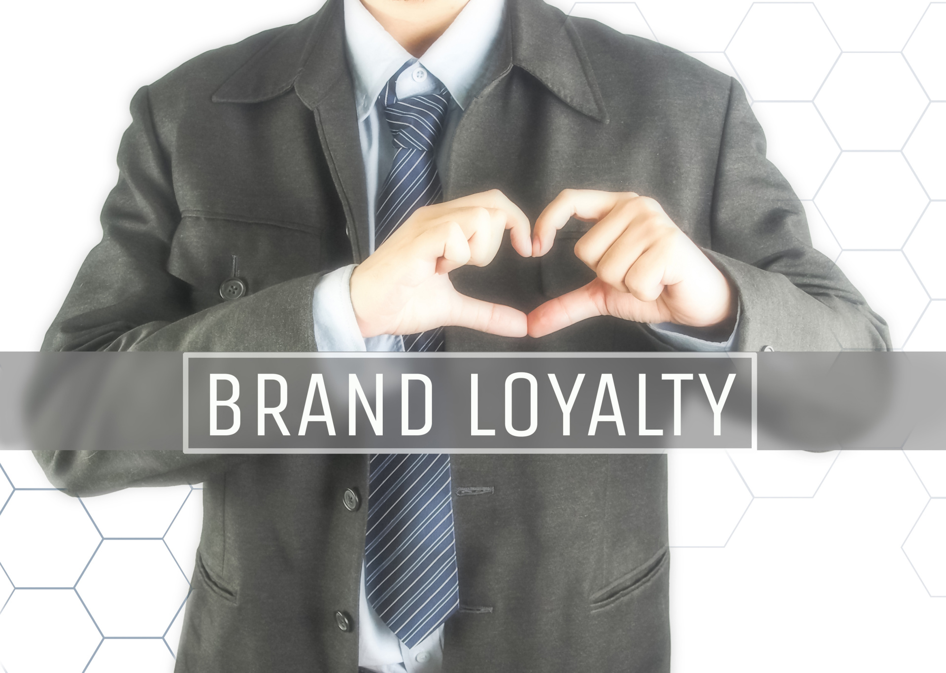 Your Business Mobile App Gives You Customer Loyalty