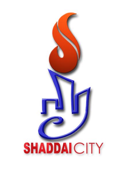 Ciudad El Shaddai