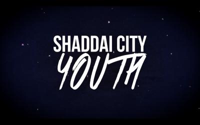Shaddai Youth