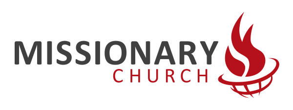 Missionary Church Denomination