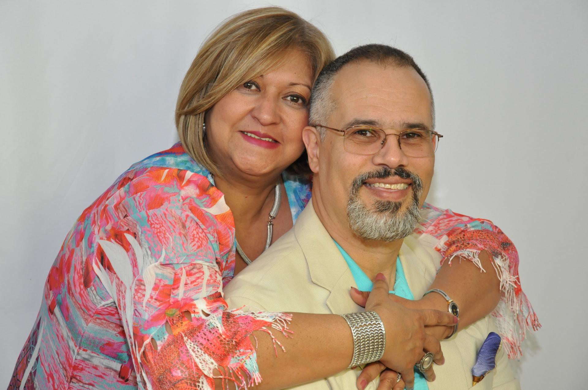 Información sobre la vida de los Pastores Soto