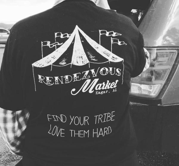 Rendezvous Market
