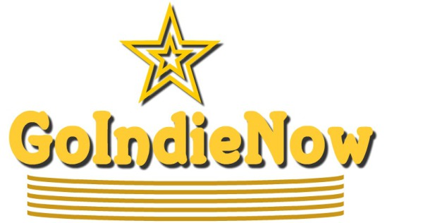 GoIndieNow Logo