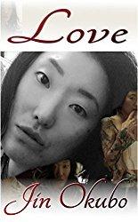 Jin Okubo's Love