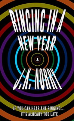 Book: Ringing in a New Year