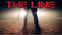 "Drawing out ""The Line"""