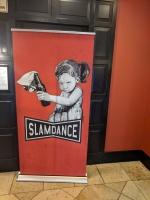 Slamdance Spotlight: Documentary Features
