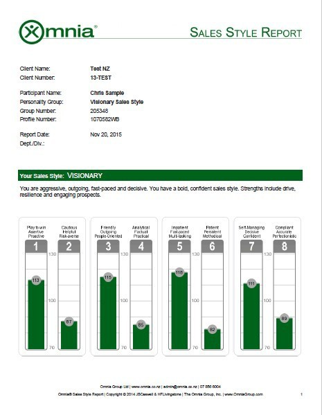 DISC, Auckland, Hamilton, Tauranga, Psychometric Testing, Cognitive Test, IQ Test, Selection, Hire Staff, Job Hire, Retention, Personality Test, Recruitment, Queenstown, Auckland, Sydney, www.omnia.co.nz, www.omniaprofiling.com.au, Omnia Group, Career Option, Career Choices, Recruiters, Brisbane, Wellington, Leadership Test, Management Test, Professional Development