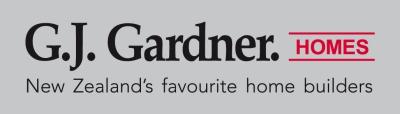 G.J Gardner Franchisee Selection Process
