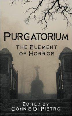Purgatorium, Part Four: Out of Purgatory