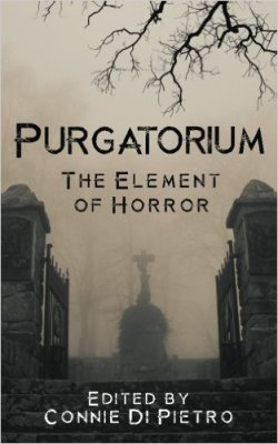 Purgatorium Part Five: Bookapa-Wowsers