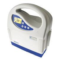 Prospera Negative Pressure pumps