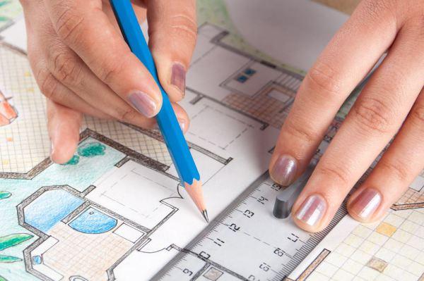 Room Planner Tool