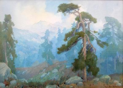 """alt=""""Marion Wachtel Mountain Mist"""""""