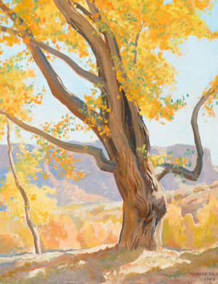 "<meta name=""description"" content=""Discovering & chronicling the art of California artist Maynard Dixon. We buy all Maynard Dixon paintings."" />"