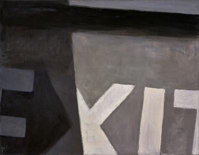 "alt=""roger kuntz exit sign"""