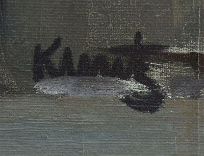 """alt=""""roger kuntz signature"""""""