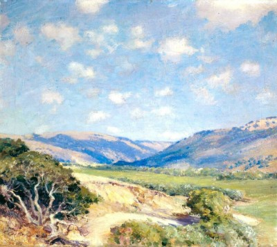 "alt=""guy rose carmel valley"""