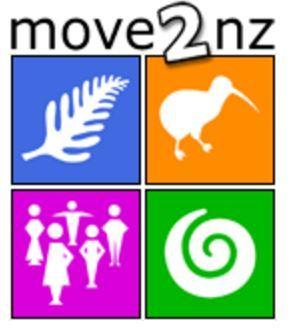 move2nz.com