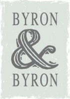byron and byron logo