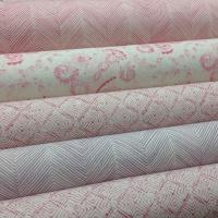 Sarah Hardaker Fabrics