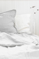 ada and ina linen bedding carried by victoria hill