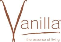 Vanilla from Pavilion Textiles